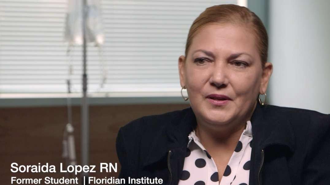 Testimonies-Soraida Lopez 1.mp4