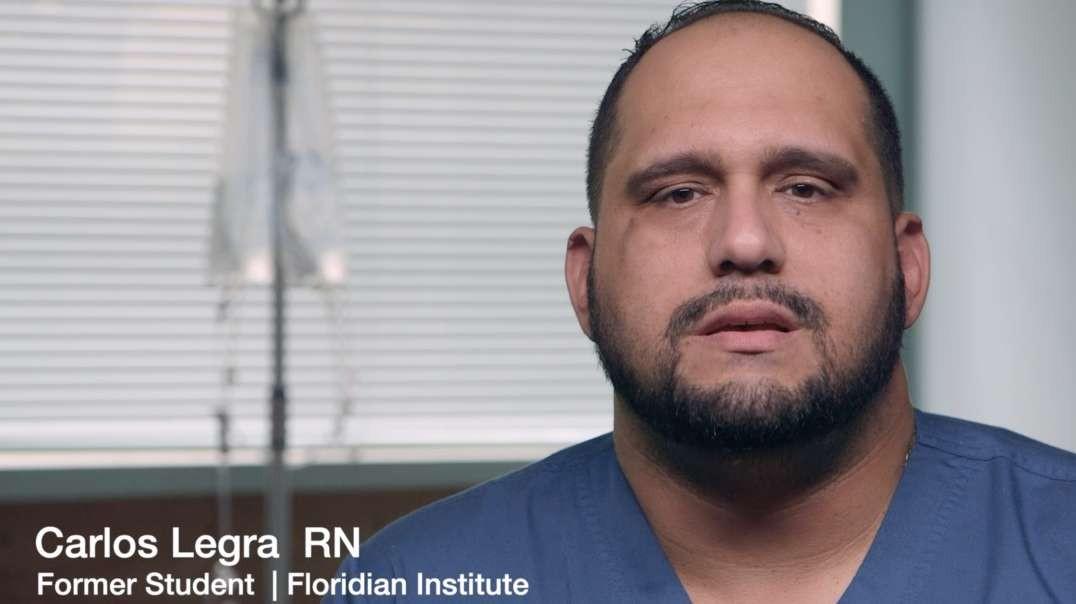 Testimonies-Carlos Legra 2.mp4