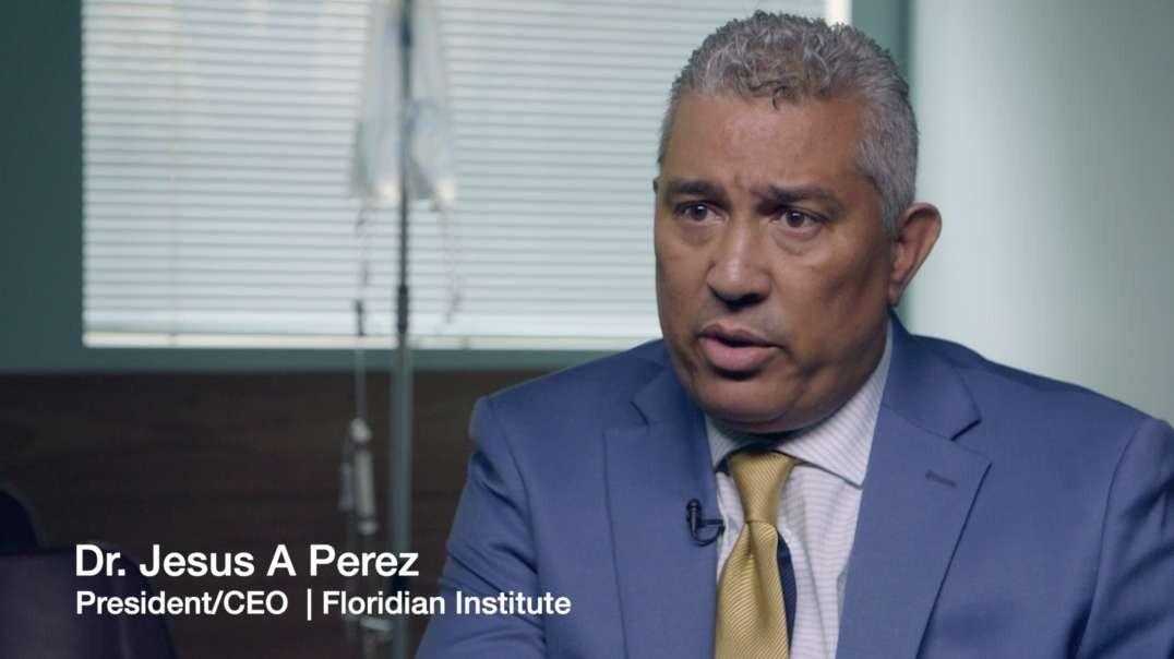 TESTIMONIES-Dr. Jesus A Perez-2.mp4