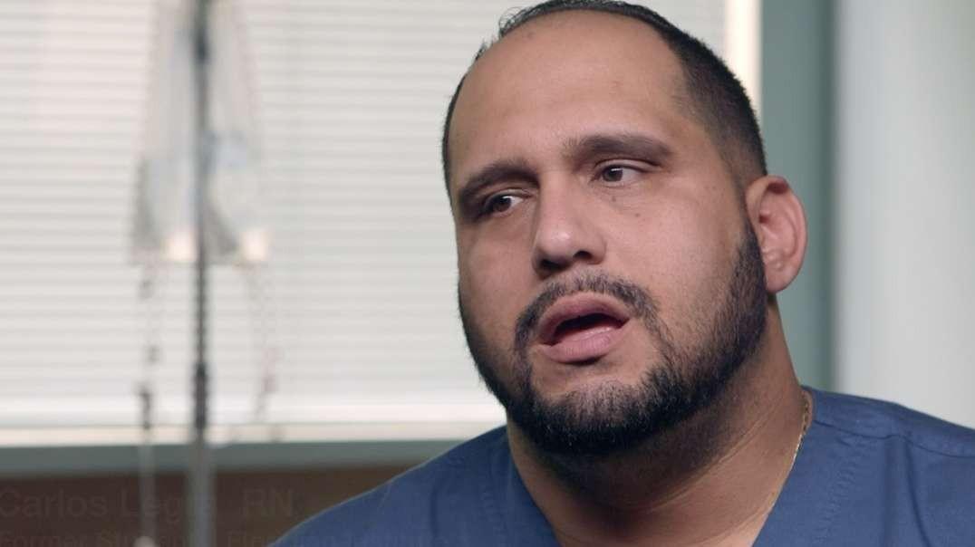 Testimonies- Carlos legra.mp4