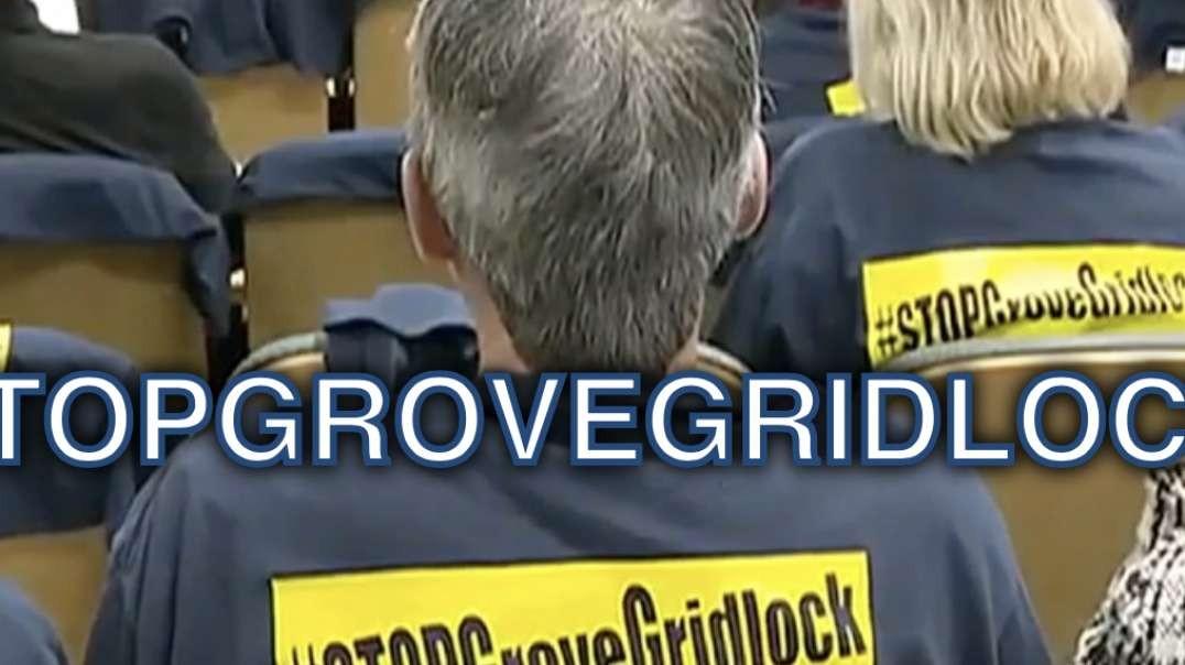 STOPGROVEGRIDLOCK-2019.mp4