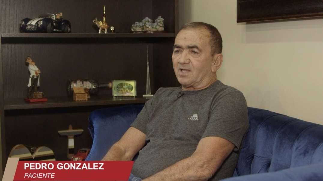 VASCARDIO_Pedro González_ver 2.mp4