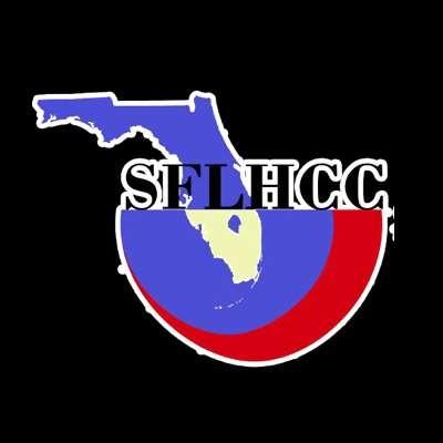 South Florida Hispan..