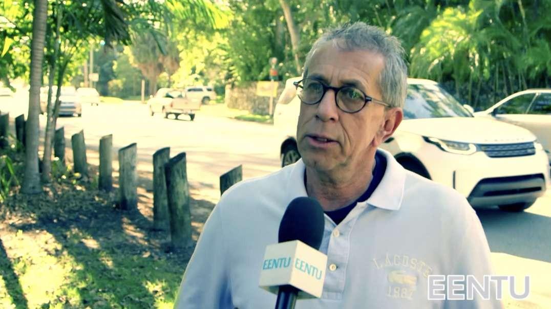 Fabian Garcia-Diaz